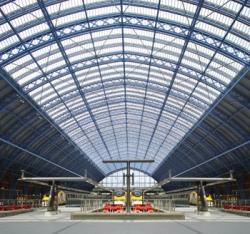 St Pancras International.jpg