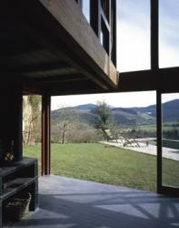 Baserri Betikoa by F451 Arquitectura.jpg