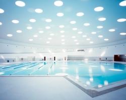 Llobregat Sports Center- Alvaro Siza .jpg