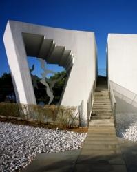 Studio Weil-D. Libeskind.jpg