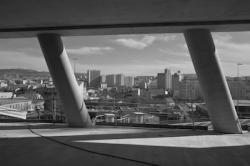 view-portfolio-8.jpg