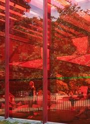Serpentine Pavilion 2010_Jean Nouvel.jpg
