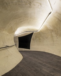 Serpentine Pavilion 2014_Interior_Smiljan Radic.jpg