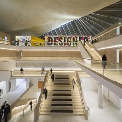Design Museum. John Pawson.jpg