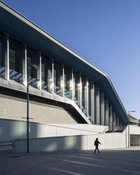 Reading Station. Grimshaw Architects.jpg